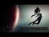 Пространство Экспансия фантастический сериал трейлер