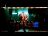 Dj Shadow Feat Mos Def-Six Days (Remix) - vidéo Dailymotion
