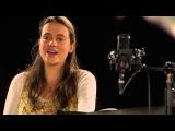 Christina Pluhar- L'Arpeggiata Cavalli, LAmore innamorato
