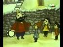 Bahar əyləncələri Azərbaycan cizgi filmi Азеры Мультфильм - Азербайджанский Мультфильм