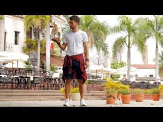 Доминикана | Настоящие петушиные бои! - Орел и решка. Шопинг - 2016 - Интер