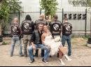WeddingBLMC ch2 pc