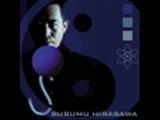 Susumu Hirasawa - Big Brother