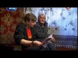 Дорогая мы убиваем детей, Пшеченко Гоблинский перевод