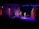 Bethany Joy Lenz, Tyler Hilton and Kate Voegele -