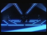 To Be Number One - Giorgio Moroder Project (Videoclip Ufficiale)