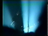 Lush - Live At Queen Mary College, London, 11.10.91