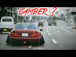 What is Camber? - Развал. Camber. Cambergang.