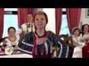 Olesea Olteanu - Uite zau ca iac-asa