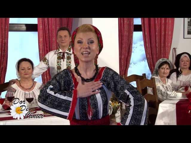 Olesea Olteanu Uite zau ca iac asa