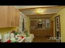 Интерьер на даче в стиле кантри Долгопрудный ремонт строительство мастер на час муж на час