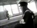 20 Fingers feat. Gillette - Short Dick Man