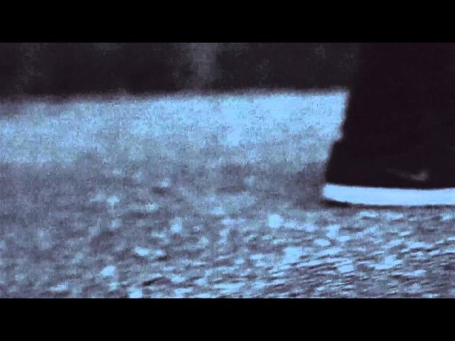 Liferuiner - Self Purgatory (Official Music Video)