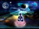 Медитация Повышение уровня вибраций Кристи Мари Шелдон Christie Marie Sheldon