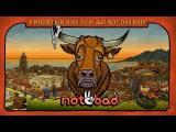 Anthill Films presents Not2Bad Official Action Trailer (4K)