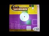 DJ's Rule - Feel Love (Hatiras' 2004 Remix) (2003)