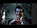 Муслим Магомаев в передаче Валентины Пимановой Кумиры