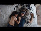 SunSay Love Manifest (Official Music Video)