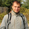 Alexander Konovalov