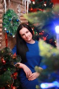 Елена Гирилович