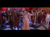 Emma Bunton - Pyaar Mein Twist In India Bollywood 16.09.2005
