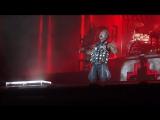 Новый хит от Rammstein - Zerstören (