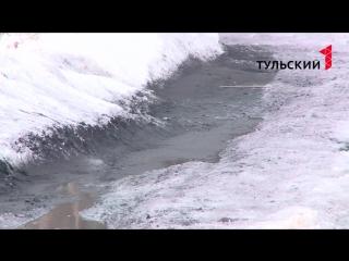 Тульскую область атакуют снежные блохи Хороший юмор смех да и ржака только Новинки на сегодня шутка дня я плакал прикол