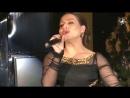 Зайнаб Махаева - Ангел