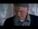 Дом на Озёрной (5 серия, 2009) (16)