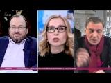 Телеканал ДОЖДЬ. 03 марта 2016г. ПАНОПТИКУМ