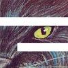 E:\music\jungle