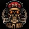 AltLife Music