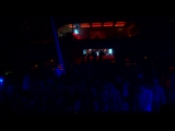 Electrosoul System b2b Bop at Roxy Club Prague @ 10 Y Of Med School Party (playing Krot - Wrong Move)