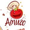 АМИГО | Тольятти | Пицца | Роллы | Доставка еды