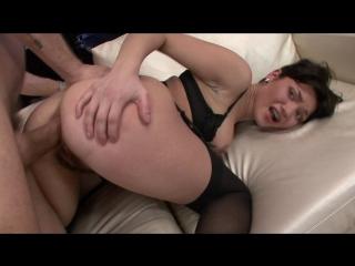 Мелана - big beautiful ass russian girl porn