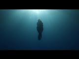 Супер Клип подводой Naughty Boy - Runnin (Lose It All) ft. Beyoncé, Arrow Benjamin