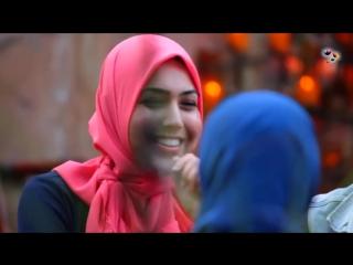 Мир изнутри, между мусульманской и исламской модой. Hijabistas _ Хиджаб