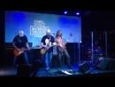6,5 дюймов. Breaking band 21 июня 2015 г Мумий Тролль music bar.