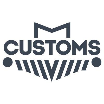Musclecar Customs