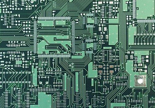 Афиша Владивосток Семинар-диспут на тему искусственного интеллекта