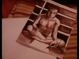 Full Body Massage 1995