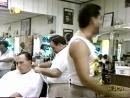 МариеленаИспания-Венесужла-США,1992г.126 серия.