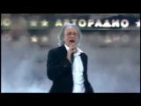 Дискотека 80-х- Riccardo Fogli - «Storie Di Tutti e Giorni» - Авторадио