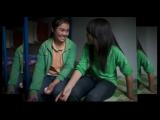 Abigail Washburn - It Aint Easy (Shanghai Restoration Project remix)