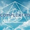 Complextro - EDM Electro House