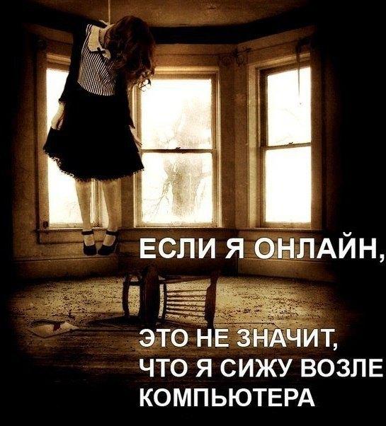 https://pp.vk.me/c633416/v633416753/1a02/QluCU9VBqDE.jpg