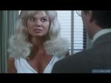 История Джейн Менсфилд (1980)