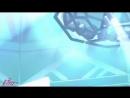 Аниме прекрасный ритм мечта Авроры 13