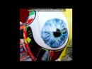 «I LOVE MOTO ✔» под музыку OPEN BLACK SEA - Мы Будем Вместе [obs рэп реп rap hip-hop трек песня музыка лирика лиричный про любов