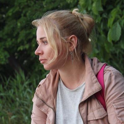 Евгения Лаптева